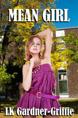 Cassie photo © Olga Ekaterincheva  School photo © Metalrose