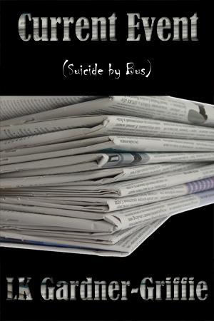 Newspaper photo © Oleg Pidodnya