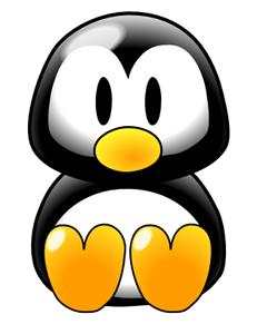 Penguin231x300