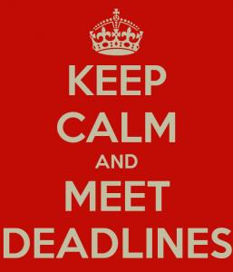 keep-calm-and-meet-deadlines-9-1ja6dd8