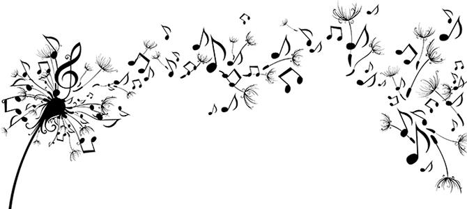 MusicWishes2