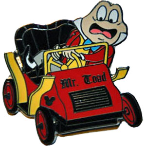 mr_toads_wild_ride_pin005